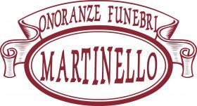Onoranze Funebri Bassano